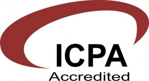 ICPA_Accredited