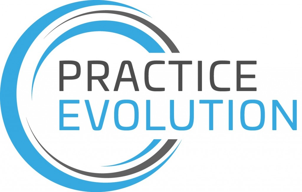 Prelude at the ICPA Practice Evolution Conference in London and Manchester